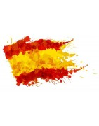 Linea España