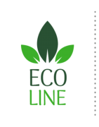 Linea ECO